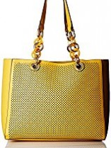 Shop Women Purse and post for FREE
