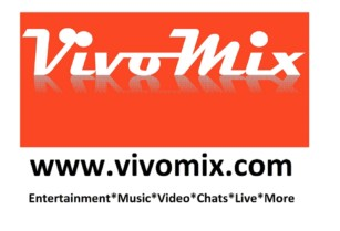 https://vivomix.com