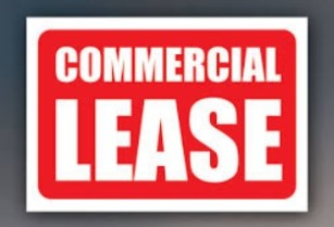 ID: #1304939 Great Corner Commercial Property Available For Rent